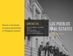 Sample Real Estate Ads Real Estate Ads, Sounds Great, Digital Technology, Digital Nomad, Virtual Assistant, That Way, How To Become, Real Estate Signs, Real Estate Advertising
