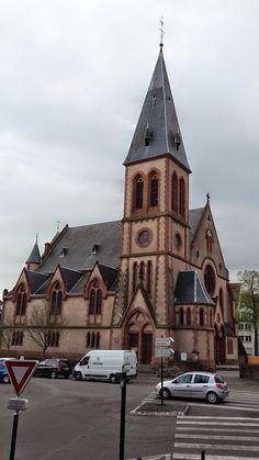 Bayonne pyr nes atlantiques temple protestant chaire for Agence immobiliere qui accepte le cpas