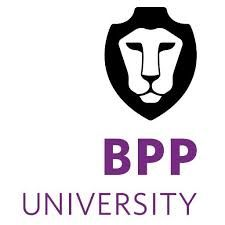 Dean of the School of Health Scholarship at BPP University in UK , and applications are submitted till5pm on 1 October. Applications are invited for aHealth scholarship available for UK and international students to study at BPP University. Applicants must meet the requirements for the relevant programme. This Scholarship is worth £6,000 which will be applied towards the first year's fees for BSc (Hons) Psychology or Integrated Undergraduate Masters in Chiropractic (MChiro).