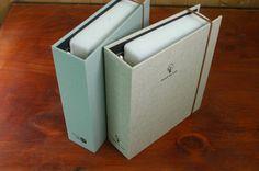 Jumbo Photo Album [ 4 x 6 inch ] / 200 Clear Inserts / 10628992 by DubuDumo on Etsy