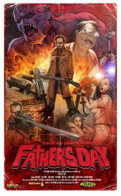 father__sday_troma_film_by_wacomzombie-d4qc5ls