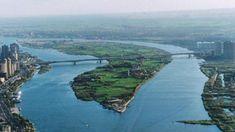 41 أنهار وبحيرات Ideas River Nile River Congo River