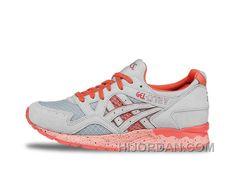 newest 48d6b 6f3eb Puma Sportschuhe, Asics Schuhe, Jordan Shoes, Air Jordan