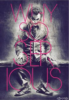 Quote Poster Print Movie Posters Quotes The Joker Movie Posters Prints