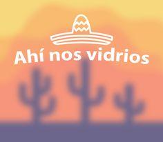 #frasesmexicanas #alamexicana