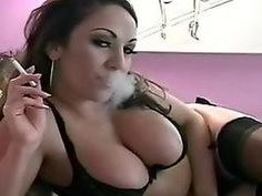 """Want Better Sex? Smoker Passes out having Sex in Shower ! Smoker Passes out having Sex in Shower ! """"I remember having sex in the shower and feeling like I . Smoking Ladies, Vape, Smoke, Sexy, Beautiful, Women, Costumes, Hot, Electronic Cigarette"""