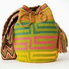Crochet Wire Bags : ... crocheted rainbow shoes 2 7k 358 the whoot the whoot best crochet and