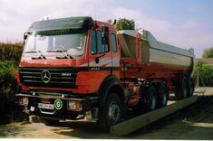 mb-sk-2544s 001.jpg