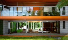 Container homes plans is your online resource for all things shipping container homes. Including plans, how to guides, examples and designs