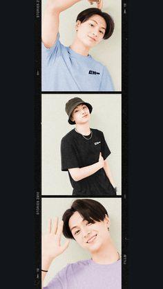 Kpop Comeback, Creepy Guy, Background Powerpoint, Korean K Pop, Boys Wallpaper, Jay Park, Kpop Guys, Jooheon, Future Boyfriend