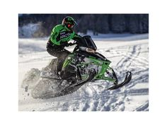 Check out this 2017 Arctic Cat XF 6000 Cross Country Limited ES (137) listing in Wyoming, MI 49509 on SnowmobileTraderOnline.com. It is a Snowmobiles: All Snowmobile and is for sale at $12899.