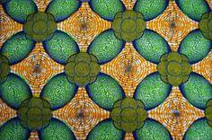 tissu africain - Recherche Google