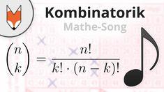 11 best Kombinatorik images on Pinterest in 2018 | Primary school ...
