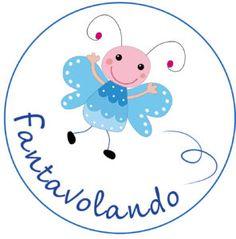 My body - Fantavolando Smurfs, Snoopy, Coding, Character, Robot, Fairy Tail, Short Stories, Environment, Tecnologia