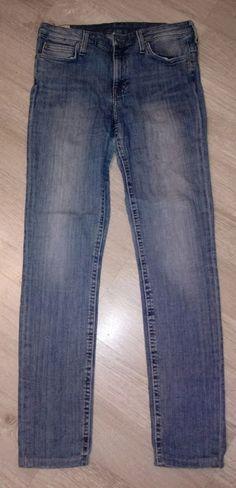 Odzież Używana Wschowa tel 574671215: Spodnie damskie LEE W31L33 scarlett,promocja,  prz... Golf, Pants, Fashion, Tunics, Trouser Pants, Moda, Fashion Styles, Women Pants, Fasion