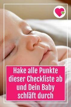 Babys, Pregnancy, Falling Asleep, Baby Gender, Babies, Baby, Pregnancy Planning Resources, Infants, Baby Baby