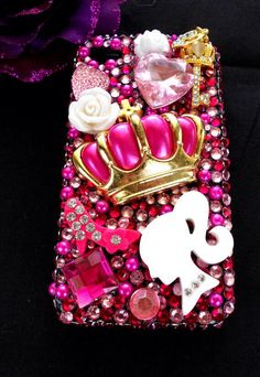 <3 Iphone 4, Iphone Cases, Are You The One, Give It To Me, Material Girls, Girls 4, 4 Life, Tech Accessories, Just In Case