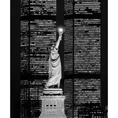 New York on mind today. Remember all those people who lost their lives in the World Trade Center! #september11 #Remember911 #wherewereyou #RIP