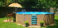 Cómo elegir piscinas desmontables, tipos y ventajas - https://www.decoora.com/como-elegir-piscinas-desmontables-tipos-y-ventajas/