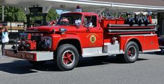 1964_Ford_F-series_fire_truck_SIPD_Heights.jpg (JPEG Image, 5292 × 2756 pixels) - Scaled (27%)