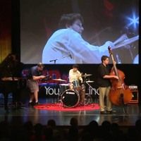 TEDxYouth@Lincoln - Ben Merliss & Combo - Tinettes Dance by TEDx Music Project on SoundCloud