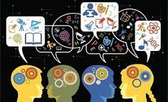Технологии. Образовательная среда своими руками