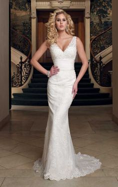 A-line Wedding Dresses,A-line Wedding Dresses,A-line Wedding Dresses,A-line Wedding Dresses,A-line Wedding Dresses,A-line Wedding Dresses