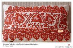 Magyar népi díszítések - Mezőségi hímzés - Erdély Hungarian Embroidery, Folk Embroidery, Vintage Jewelry Crafts, Blog Planner, Blogger Templates, Textile Patterns, Jewelry Organization, Art And Architecture, Folk Art