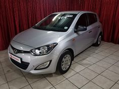 Priced @ R114 900 It's Super Affordable! Km's: 118 800  FULL-SERVICE HISTORY  Call: 067 241 6256 www.motorman.co.za E and OE #HyundaiI20 #Hyundai #Hatchback #TheWeekendFavour  #enrichED #MoveWithShield Hyundai I20, R Man, June, History, Vehicles, Car, Historia, Automobile, Autos