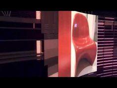 Il miglior sedia design è quella che dà più sustain e la convenienza per voi. Mentre tutte le sedie moderne sono costruite per fornire ha aggiunto schiena, spalla, collo, polsi e assistenza, ci sono funzioni che è possibile includere nella selezione di un design ergonomico sedia a garantire che sia la migliore possibile acquisto si può fare.Visita il nostro sito http://sediedesign.org per ulteriori informazioni su Sedie Design