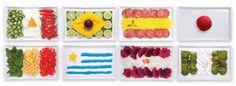 """Segue até dia 7 de julho ofestival Seleção de Sabores que acontece em diversas cidades do Estado de São Paulo. Ao todo são 85 endereços participantes que oferecem pratosinspirados nas culinárias do Brasil, Espanha, Taiti, Itália, Máxico, Uruguai, Japão e Nigéria. Os menus são compostos por entradas, sobremesas e pratos principais, pelo menos uma das...<br /><a class=""""more-link"""" href=""""https://catracalivre.com.br/geral/gastronomia/indicacao/festival-selecao-de-sabores/"""">Continue lendo »</a>"""