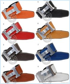 Seller item for 1000030232 detailed description, polo lacoste men short t-shirts sent via at Sellao Hermes Belt, Men Closet, Things To Buy, Stuff To Buy, Designer Belts, Lacoste Men, Mens Gloves, Men Style Tips, Personal Style