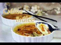 www.gretchensbakery.com creme-brulee-recipe