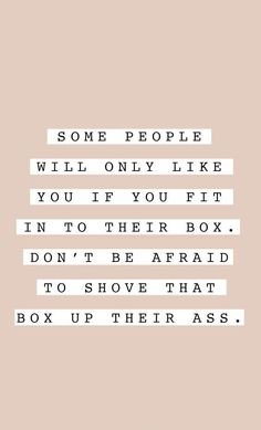 Good Girl Quotes Well Said 18 Ideas True Quotes, Words Quotes, Wise Words, Funny Quotes, Sayings, Good Girl Quotes, Self Love Quotes, You Can Do It Quotes, Quotes To Live By