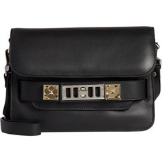 Proenza Schouler PS11 Mini Classic at Barneys.com $1,675
