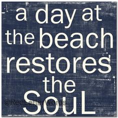 beach signs and sayings Great Quotes, Quotes To Live By, Me Quotes, Inspirational Quotes, Wall Quotes, Crush Quotes, Meaningful Quotes, Photography Beach, Letter N Words