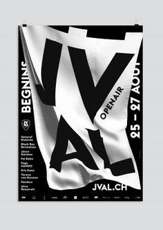 Emphase | Swiss Graphic Design Lab.