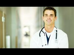 How does going to medical school work with regular college?
