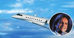 1. A dupla Fernando e Sorocaba viaja num King Air C90b. É um bimotor turboélice com alcance de 1,7 mil quilômetros, que pode transportar até sete passageiros, ao valor estimado de US$ 1,8 milhão