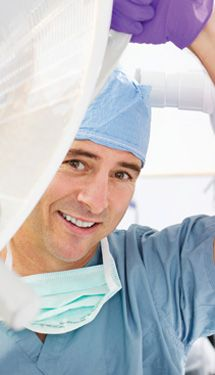 Malpractice Insurance For Physician Assistants | CM Group, Inc.