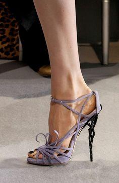 Christian Dior Haute Couture <3