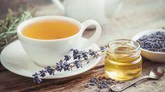 Spot Diferente si Esente - Remedii antifebrile Buy Tea Online, Dried Lavender Flowers, Tea Gifts, Loose Leaf Tea, Herbal Tea, Herbalism, Tea Cups, At Least, Healthy