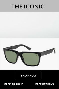 dca1a74b0c 13 Best Polarised Sunglasses images