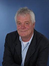 Gerald Tieleboerger