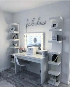 dream rooms for adults . dream rooms for women . dream rooms for couples . dream rooms for adults bedrooms . dream rooms for adults small spaces Teenage Room Decor, Teenage Girl Bedrooms, Girls Bedroom Ideas Teenagers, Girl Rooms, Cool Teen Bedrooms, Diy Teen Room Decor, Diy Room Decor Tumblr, Cute Room Decor, Beds For Teenage Girl