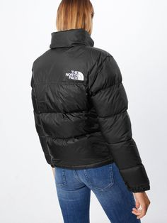 1174 Best The North Face images in 2020 | The north face