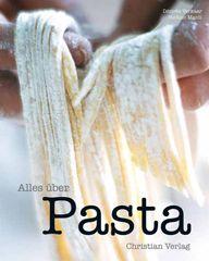 Kochbuch von Désirée Verkaar, Stefano Manti: Alles über Pasta