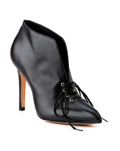 5247f412443 120 Best I Would Walk 500 Miles! images in 2019 | Shoes, Fashion, Heels