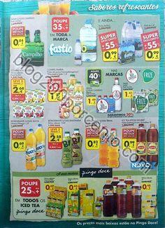 Antevisão Folheto PINGO DOCE Promoções de 21 a 27 junho - http://parapoupar.com/antevisao-folheto-pingo-doce-promocoes-de-21-a-27-junho-2/
