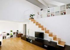interiores de casas modernas - Pesquisa do Google